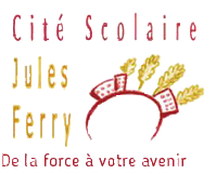 CITE SCOLAIRE JULES FERRY